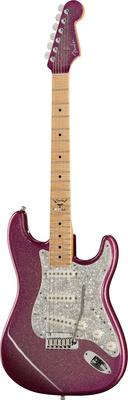 Fender 30th Anniversary Strat MBJC