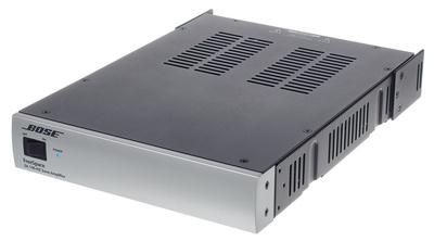 Bose FreeSpace ZA 190-HZ B-Stock