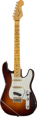 Fender Founder Design Tele Gene Baker