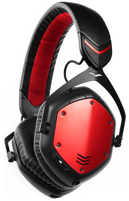 V-Moda Crossfade Wireless Rou B-Stock