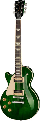 Gibson Les Paul Classic T 2017 GOB LH