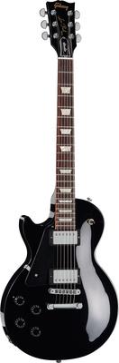 Gibson Les Paul Studio T 2017 EB LH
