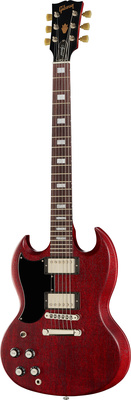 Gibson SG Special 2017 T SC LH