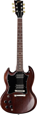 Gibson SG Faded 2017 T WB LH