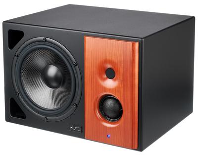 KS Digital A200 right B-Stock