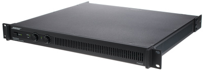 Bose PS 602P PowerShare B-Stock
