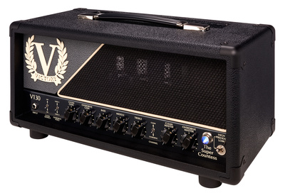 Victory Amplifiers V130 The Super Countes B-Stock