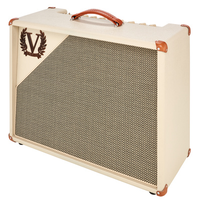 Victory Amplifiers V40 Deluxe Combo B-Stock