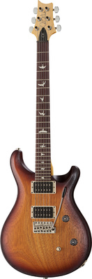 PRS CE24 LTD MT