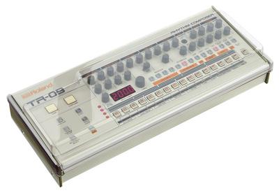 Roland TR-09 Decksaver Set