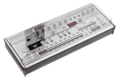 Roland TB-03 Decksaver Set