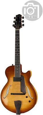 Sadowsky SS-15 CMB Jazz Guitar