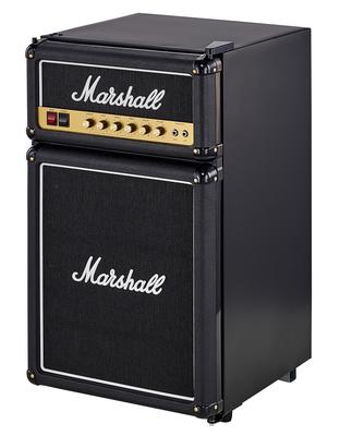 Marshall Fridge 32 B-Stock