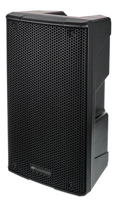 dB Technologies B-Hype 10 B-Stock