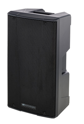 dB Technologies B-Hype 12 B-Stock