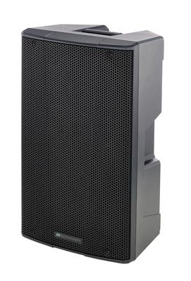 dB Technologies B-Hype 15 B-Stock