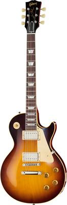 Gibson True Historic LP 58 VDB