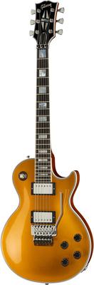 Gibson Les Paul Custom Floyd AG
