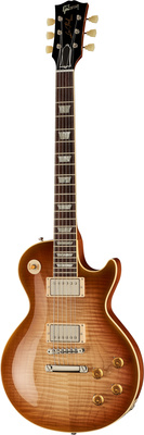 Gibson Les Paul 58 Fools Gold