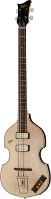 Höfner Gold Label Violin Bass Munich