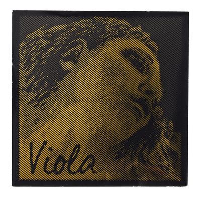 Pirastro Evah Pirazzi Gold Viola G