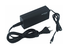 RockPower Power Supply RP NT 18  B-Stock