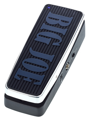 Big Joe W-601 Wah Wah B-Stock