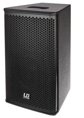 LD Systems Stinger 8A G3 B-Stock