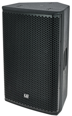 LD Systems Stinger 12A G3 B-Stock