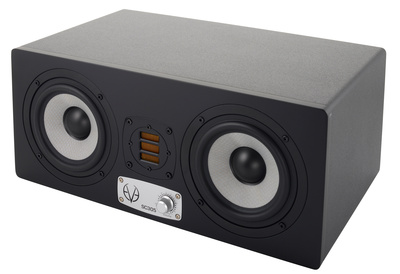 EVE audio SC305 B-Stock
