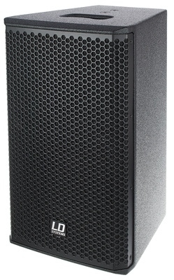 LD Systems Stinger 8 G3 B-Stock