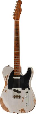 Fender 51 Nocaster Heavy Relic WB