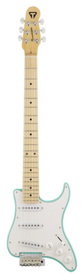 Traveler Guitars Traveler Travelcaster  B-Stock