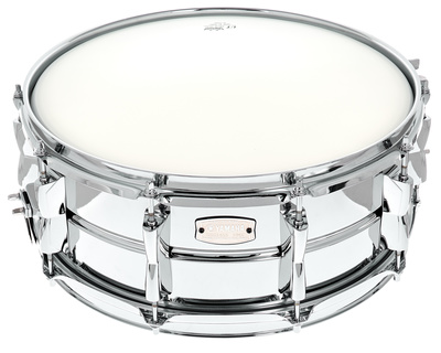 "Yamaha Stage Custom 14""x5,5""  B-Stock"