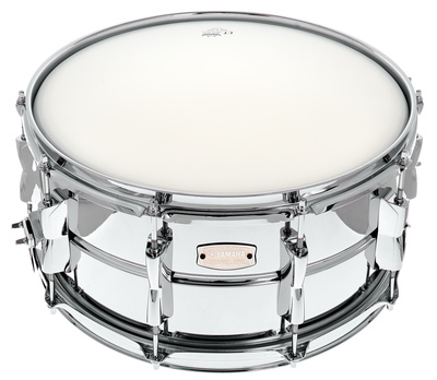 "Yamaha Stage Custom 14""x6,5""  B-Stock"