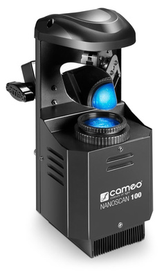 Cameo Nano Scan 100 B-Stock