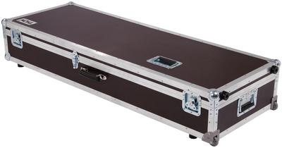 Thon Case Kawai MP-11