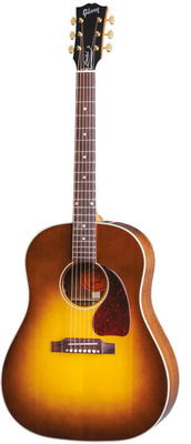 Gibson J-45 Acacia Edition Ltd