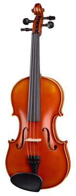 Thomann Scolara Rossa Violin S B-Stock