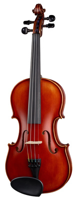 Thomann Scolara Scura Violin S B-Stock
