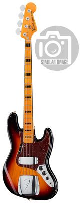 Fender 75 Jazz Bass Journeyman 3TSB