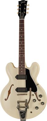 Gibson ES-330 1959 Tamio Okuda CW