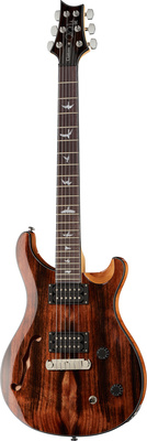 PRS SE Custom 22 SH EB LTD