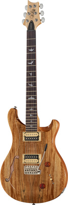 PRS SE Custom 22 SH ESM LTD