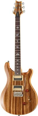 PRS SE Custom 24 ZW LTD
