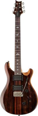 PRS SE Custom 24 EB LTD