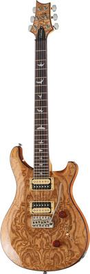 PRS SE Custom 24 ESA LTD