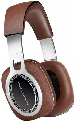 Bowers & Wilkins P9 Signature B-Stock