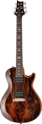 PRS SE 245 LTD Exotic Ebony