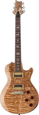 PRS SE 245 LTD Exotic Swamp Ash